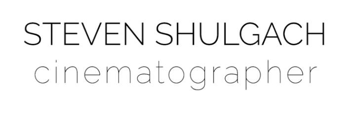 Steven Shulgach